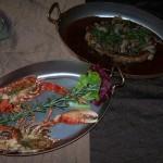 plat ecu de france mauriac